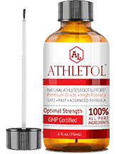 Athletol Review163x216